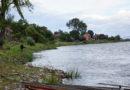 NIK: Inspekcja Ochrony Środowiska w sposób niewystarczający oceniała jakość wód w rzekach…