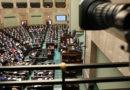 Posiedzenie Parlamentarnego Zespołu Przyjaciół Odry (27.04.16 r.)