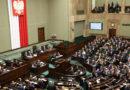Sejm RP: wykorzystanie potencjału gospodarczego rzek w Polsce (6.07.16)