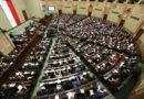 Posiedzenie Sejmowej Komisji Gospodarki Morskiej i Żeglugi Śródlądowej nr 14 (28.04.16 r.)