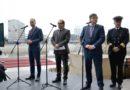 MGMiŻŚ: Strategia rozwoju śródlądowych dróg wodnych w Polsce