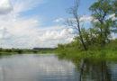 Natura 2000 a rozwój śródlądowych dróg wodnych