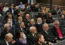 XV Narada Przednawigacyjna w Szczecinie [23.03.16 r., film]