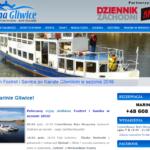 Marina Gliwice