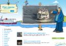 Malownicza Dolina Środkowej Odry. Dwa statki – 9 portów