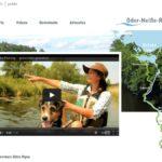 Trasa Rowerowa Odra-Nysa – 630 km