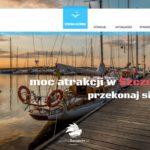 Wodny Szczecin