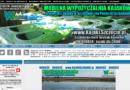 Szczecin – mobilna wypożyczalnia kajaków