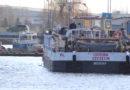 KZGW: Jedenaście projektów inwestycyjnych poprawi warunki żeglugi na Odrze